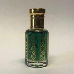 bakhoor perfume oil attar