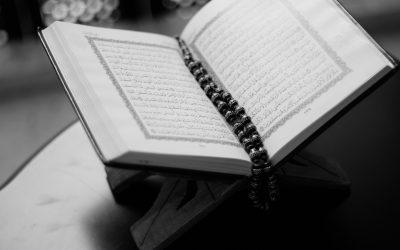 Islamic Gift Ideas